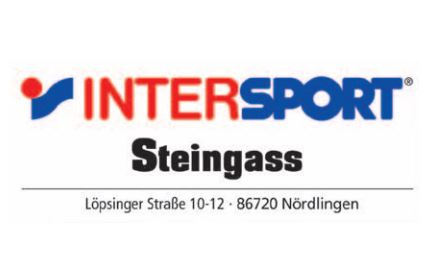 intersport-steingass.jpg